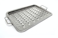 Broil King Grill Topper