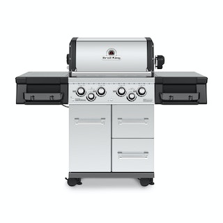 Broil King Imperial 490 PRO 2019