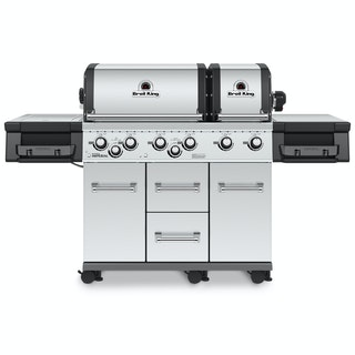 Broil King Imperial 690 XL PRO (Auslaufmodell)