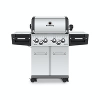 Broil King Regal 490 PRO (Auslaufmodell)
