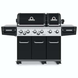 Broil King Regal 690 XL Black