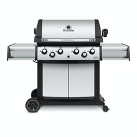 Broil King Sovereign 490