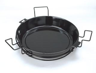 Broil King Aromatisierungs-Set für KEG