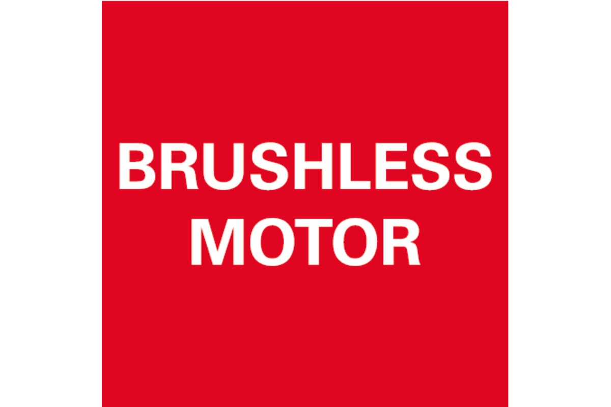 https://assets.koempf24.de/brushless_motor_normal/Metabo_Produktbild.jpg?auto=format&fit=max&h=800&q=75&w=1110