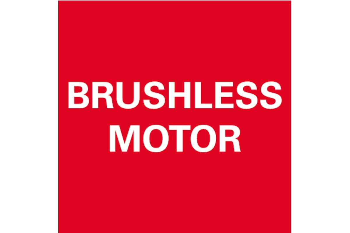 https://assets.koempf24.de/brushless_motor_normal/Metabo_Produktbild.jpg?auto=format&fit=max&h=800&q=75&w=1110&s=5e439a826bf7742c521db44fc750e924