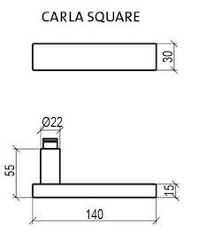 Carla_Square_Klasse_3