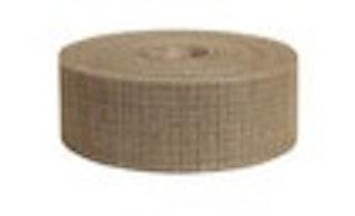 Jute-Fugenarmierung, Rolle B= 10 cm