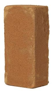 Lehmsteine schwer NF 1800 (416 St)