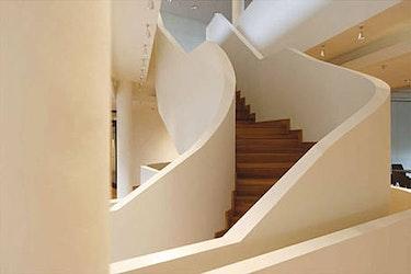 claytec-treppenaufgang