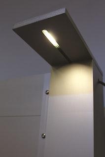 Clercx LED Spot