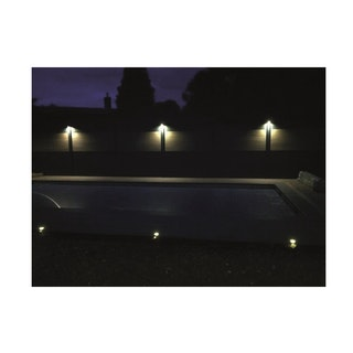 Clercx LED-Trafo