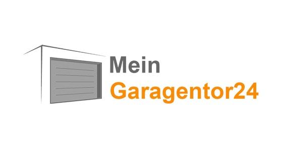 mein-garagentor24