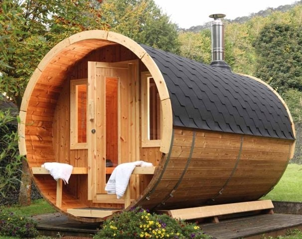 wolff-finnhaus-saunafass330-400.jpg