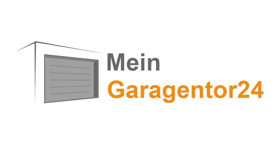 www.mein-garagentor24.de