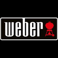Weber Grills mit Montage