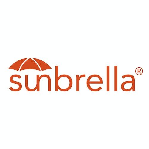Sunbrella: Stoffe und Bezüge ideal für den Outdoor-Bereich