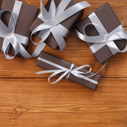 Geschenke und Mitbringsel für Grillfreunde unter 25 €