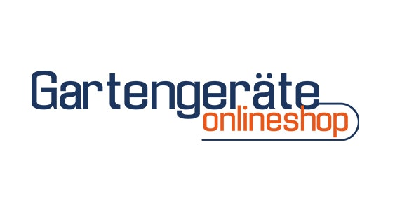 gartengeraete-onlineshop