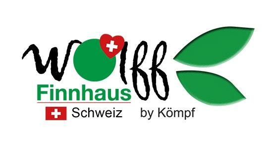 wolff-finnhaus-shop-schweiz