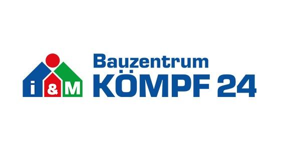 koempf24