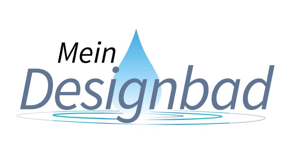 www.mein-designbad.de