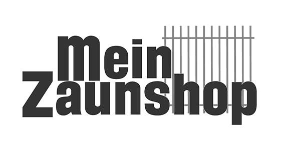 mein-zaunshop