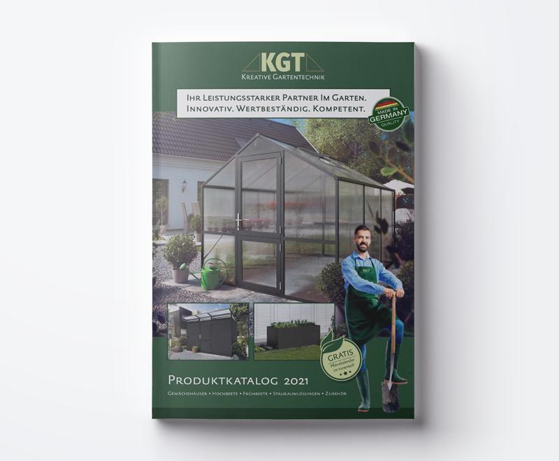 KGT Katalog 2021