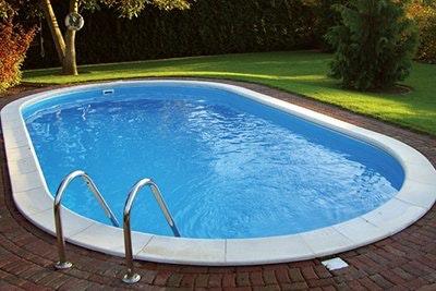 Berühmt Pool im Garten worauf achten | Mein-Gartenshop24.de AH13