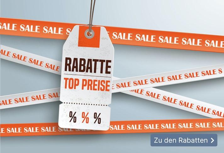 Top Produkte zu Schnäppchenpreisen