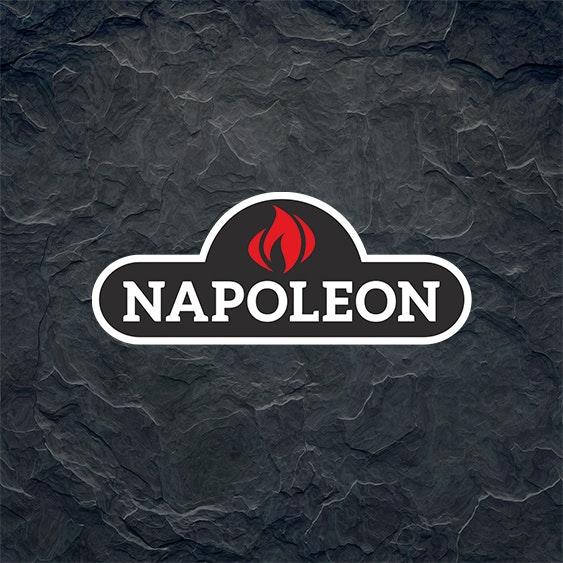 Napoleon Markengrill