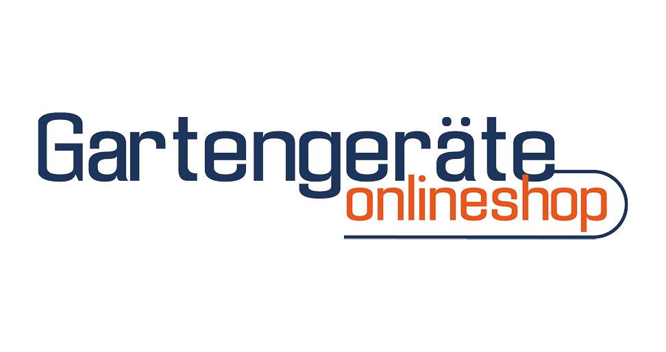 www.gartengeraete-onlineshop.de