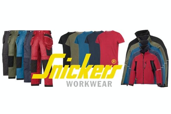 d3406a95ee89c0 Arbeitskleidung Onlineshop - Qualität für Profis