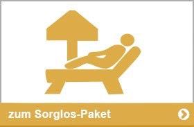 Sorglos-Paket