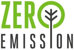 Markenlogo von EGO, dem Hersteller für revolutionäre Akkugartengeräte