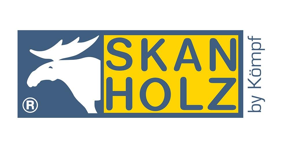 www.skanholz-onlineshop.de