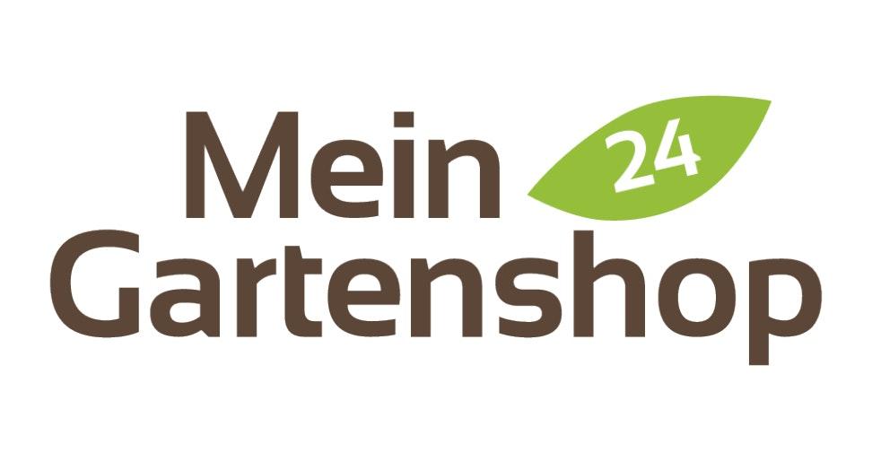www.mein-gartenshop24.de
