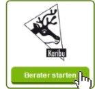 Karibu Berater
