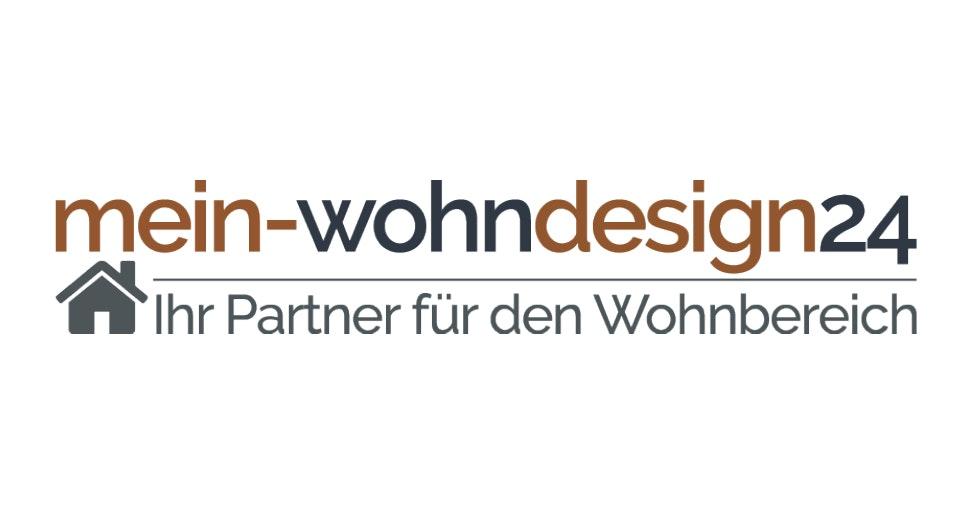 www.mein-wohndesign24.de