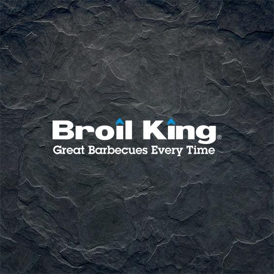 Broil King Markenlogo