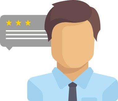 Kundenstimmen und Beispiele