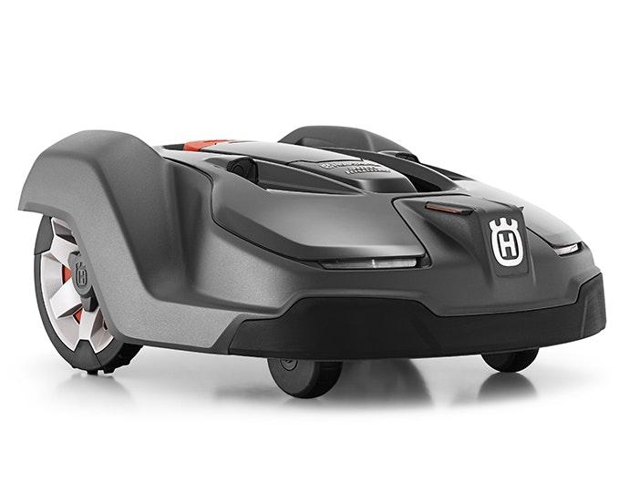 Husqvarna Automower 450 X