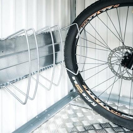 Biohort Fahrradständer bikeHolder