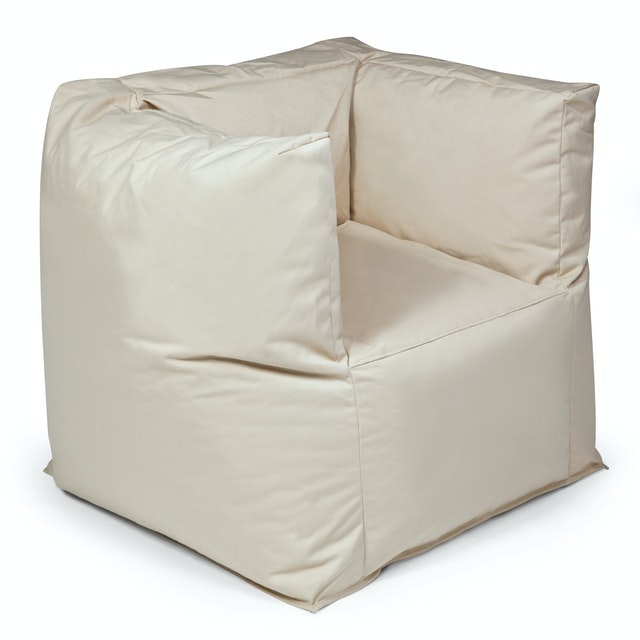 OUTBAG Outdoor Sessel VALLEY Plus beige