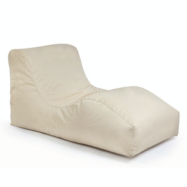 OUTBAG Outdoor Liege WAVE Plus beige