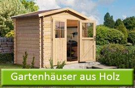 Gartenhaus Aufbauen Hamburg