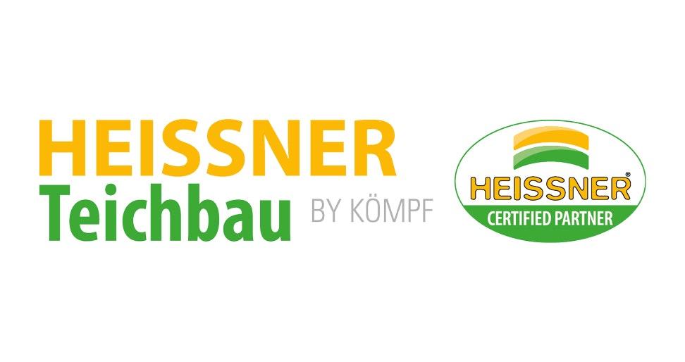 www.heissner-teichbau.de