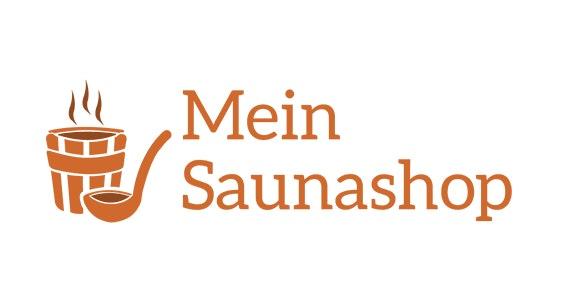 mein-saunashop