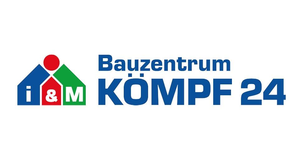 www.koempf24.de