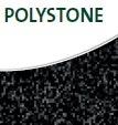 Polystone