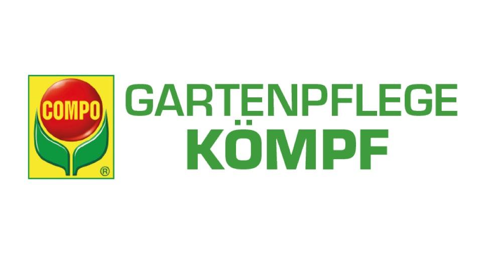 www.compo-gartenpflege.de